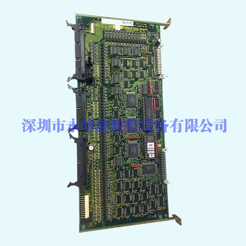 http://www.szyhxsk.com/data/images/product/20190409162654_173.jpg
