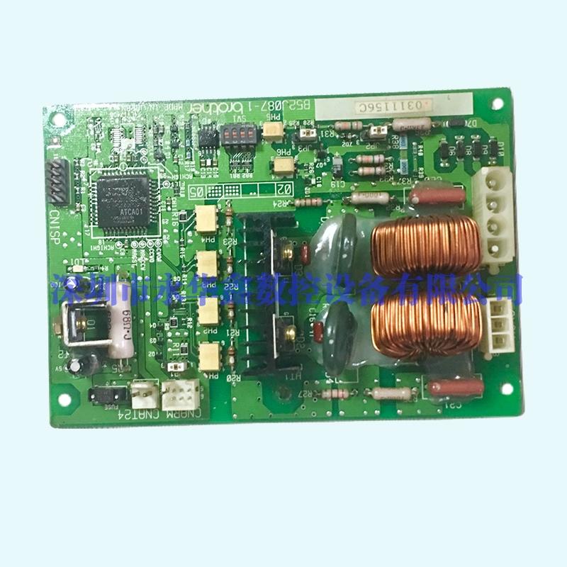 ATC电路板价格