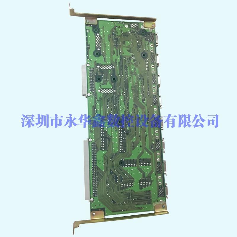 电路板轴板A00