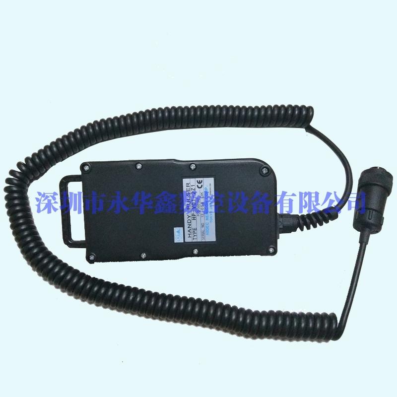 兄弟机电子手轮HP-V01-2Z1
