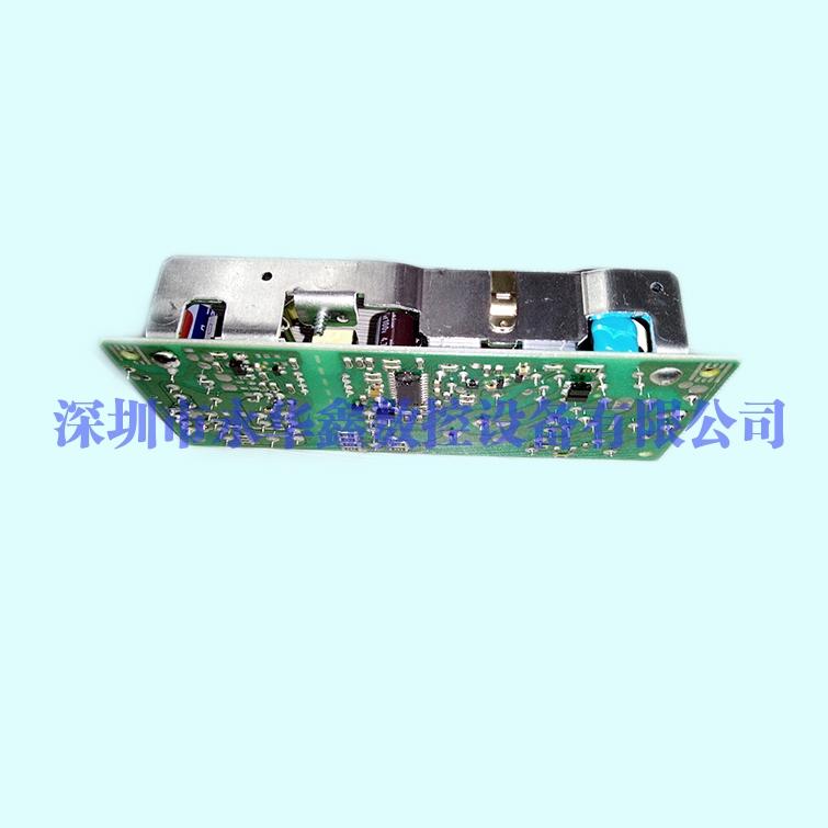 http://www.szyhxsk.com/data/images/product/20191019201034_448.jpg
