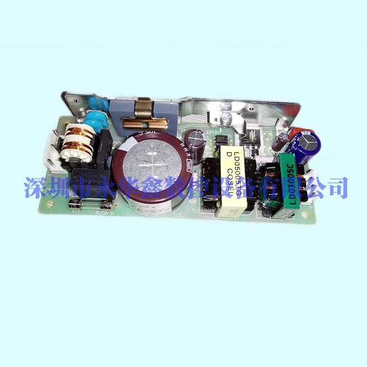 http://www.szyhxsk.com/data/images/product/20191019201035_857.jpg
