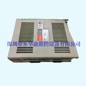 低压伺服驱动器